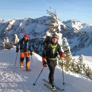 Skitour-am-Breitenberg