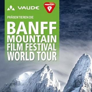 Banff-Tour-2016-h