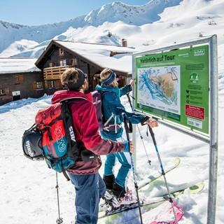 skibergsteigen pressereiseHUG 2774-1200px
