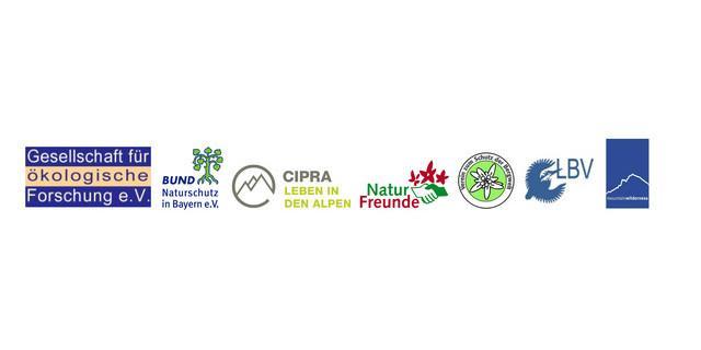Riedberger Horn logos
