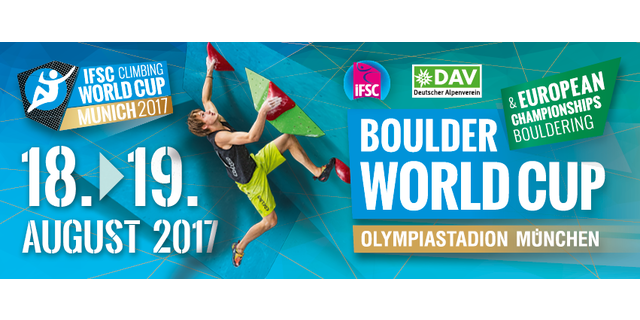 1704-Boulder-Weltcup-2017-Facebook-Banner 851x315px RZ