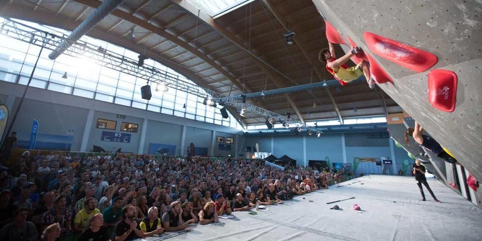 Deutsche-Meisterschaft-Bouldern-2018-DAV-Vertical-Axis (3)