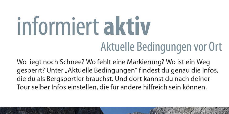 1604-alpenvereinaktiv10