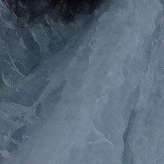 Route Eisspur Renkfällen0216