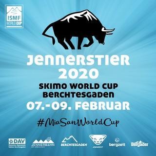 1911-Jennerstier2020-alle-Sponsoren