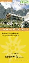 LAMSENJOCHUETTE-Flyer