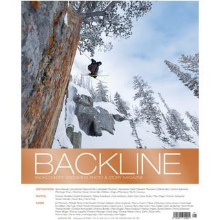 Backline-Magazin-2019-cover