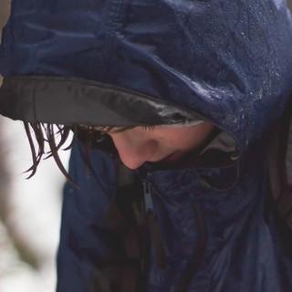 """Mehr Schutz für Kinder - so lautet das Fazit der Sudie """"Safe Sport"""", Foto: Alaric Hartsock/Unsplash"""
