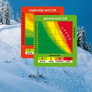 DAV-Snowcard-Titelbild