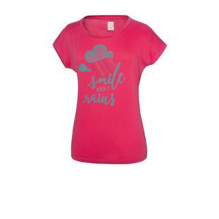 maloja-damen-t-shirt-lombardi-dav-shop