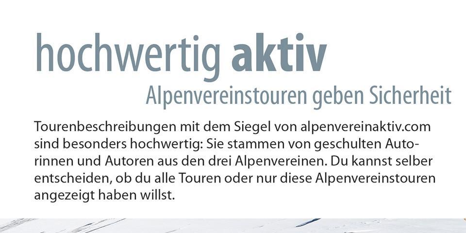 1604-alpenvereinaktiv4