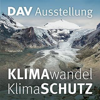 Header-Ausstellung-Klimawandel-Klimaschutz