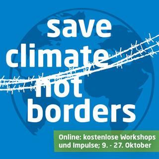 2021-10-Klimaherbst Sharepic 1