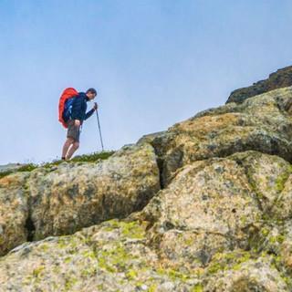 Im-Berg-Aufgehen-Titel