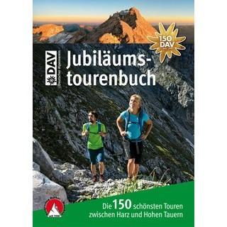 DAV-Jubilaeumstourenbuch-Cover