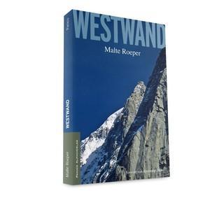 Malte-Roeper-Westwand-Panico-Verlag