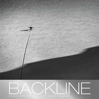Backline-2016-Cover