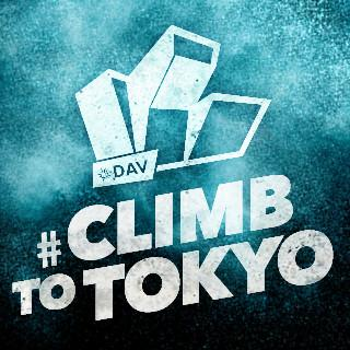 1803-Climb-to-Tokyo-640x320px 02