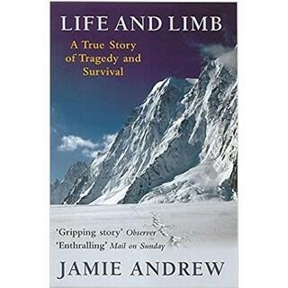 Jamie-Andrew-Cover