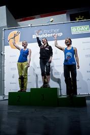 2014-DMB-Friedrichshafen