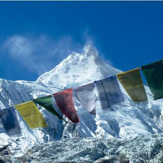 Nepalhilfe