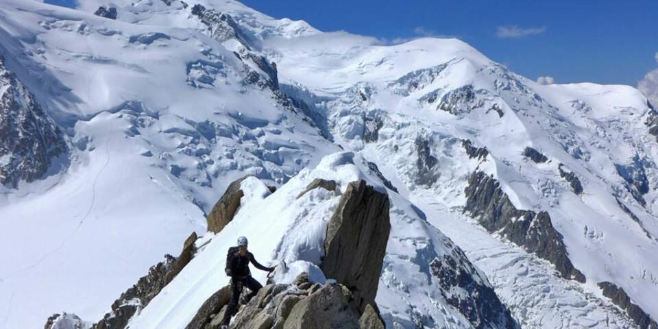 Expeditionskader-Damen-16-3