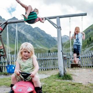 HH-DAV-Kinder Hütte 2016 100-800px