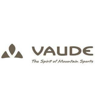 vaude-quadrat 320x320-ID93369-a13727cf05625e411de1ca00fe8d5ffd