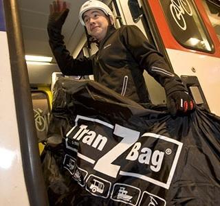 Tranz-bag