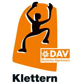2015 Logo Klettern PNG