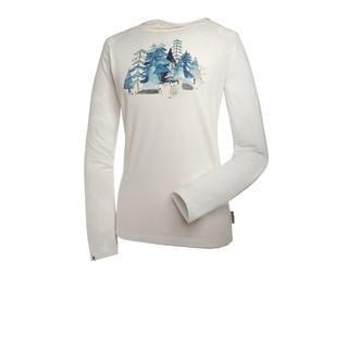 Langarm-Shirt-AspiringD-DAV-Shop