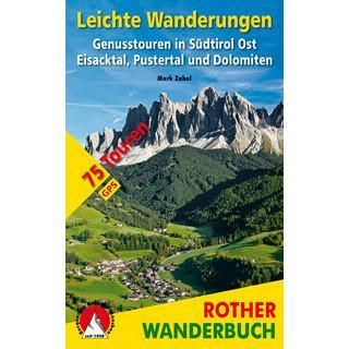 18 Südtirol Ost