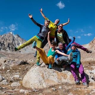 DAV-Expedkader-Damen-Tadschikistan-Abschlussexpedition (27)