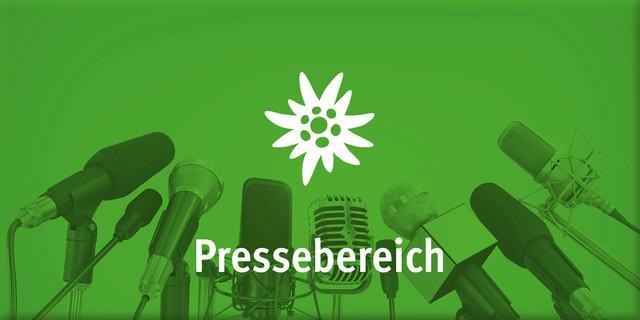 2007-Pressebereich-Teaser 2zu1-Pressebereich