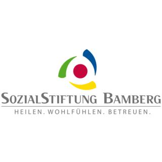 Sozialstiftung Bamberg logo.svg