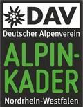 Logo-Alpinkader-NRW