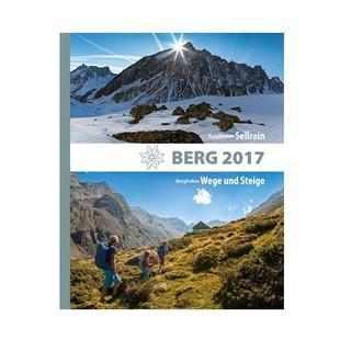 Alpenvereinsjahrbuch-Berg-2017-1x1