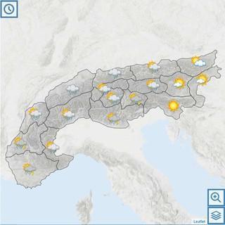 Bergwetter-Update-2019-Regionen