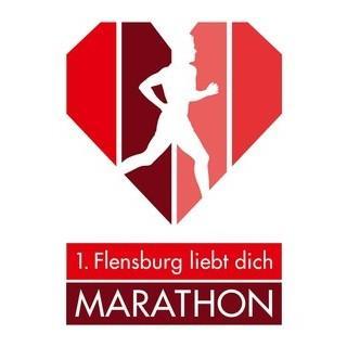 logo-flensburg-marathon