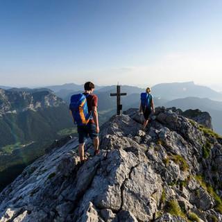 schaertenspitze-foto-wolfgang-ehn