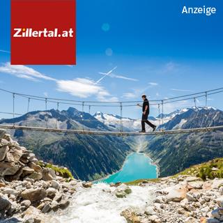 Zillertaltourismus-Teaser-1x1