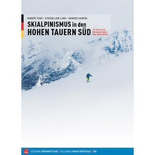 Rezensionen Bücherberg 1/2020