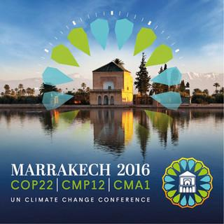 cop-22-klimakonferenz-marrakech-1x1
