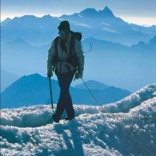 Fuehrer-150-Gipfel-der-Ostalpen-Zahel