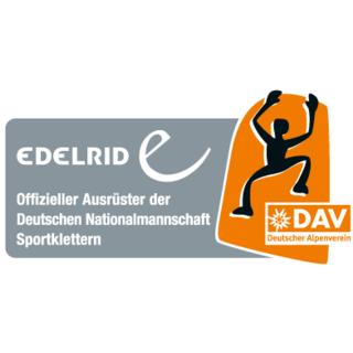 2014 Partnerlogo Edelrid Klettern quer PNG