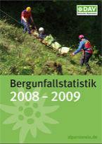 Bergunfallstatistik-2008-2009-Flyer