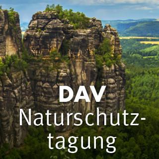 1809-Naturschutztagung 640x320px 01