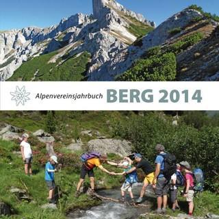 Alpenvereinsjahrbuch-2014-c