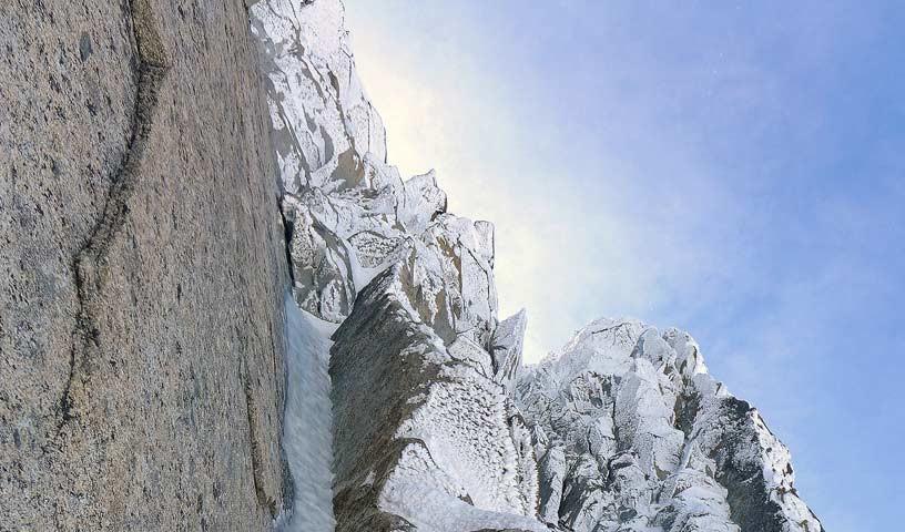 Expedkader-Eisklettern-Chamonix-2015 (3)