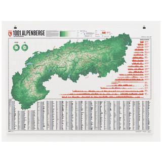 1001-Berge-der-Alpen-Marmota-Maps
